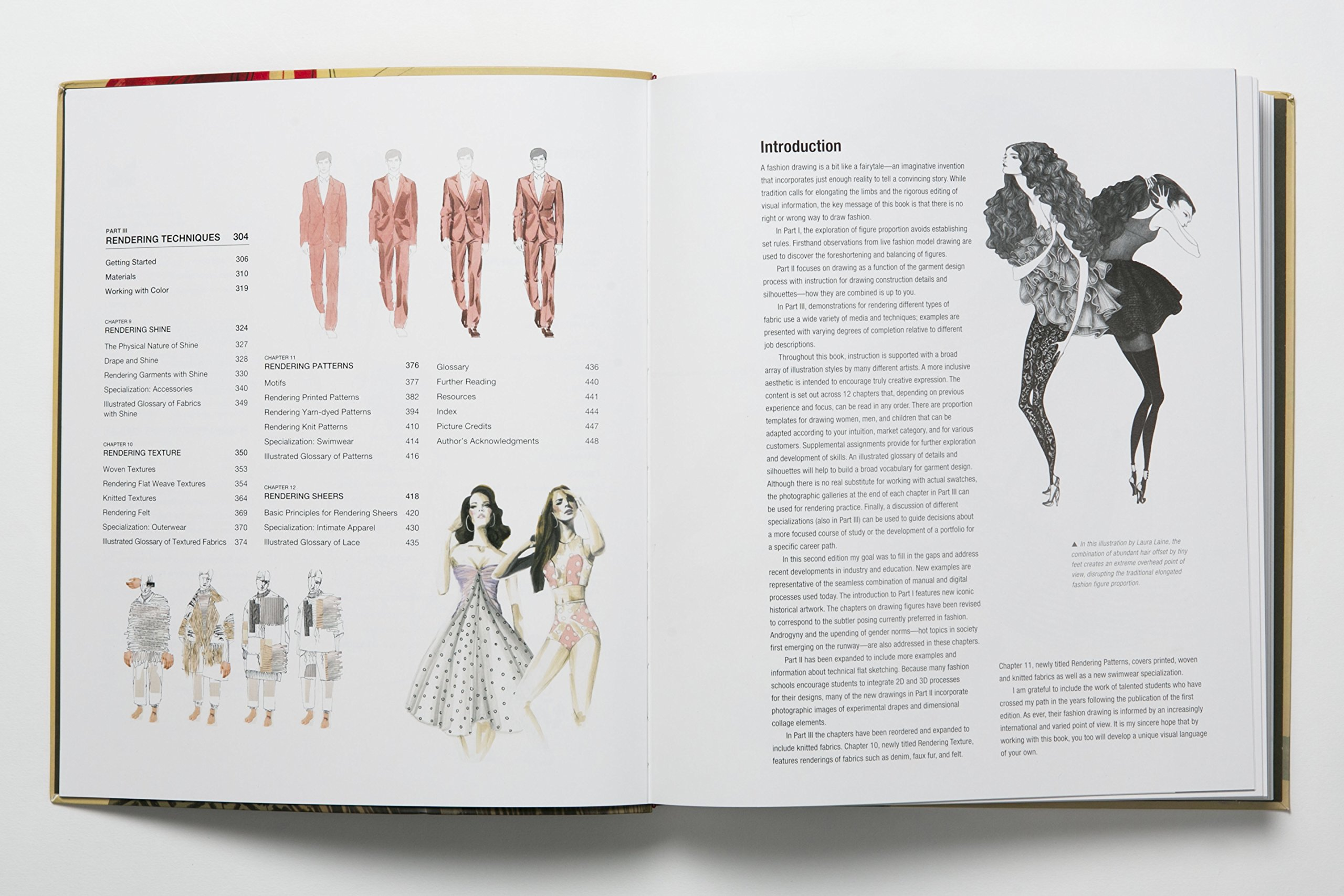 fashion catalogues stylosts in online store