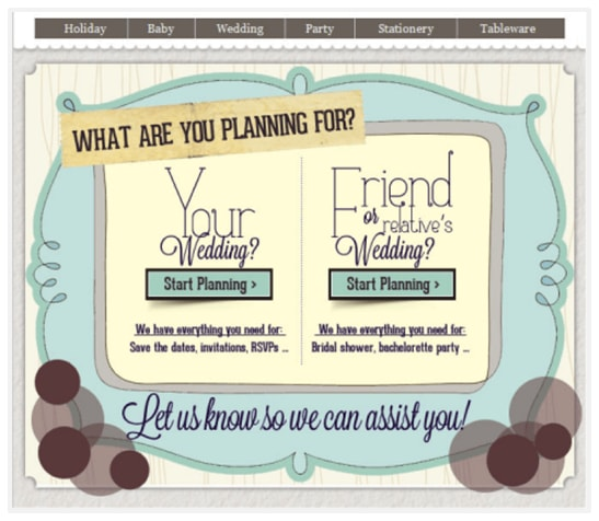 wedding-website-explicit-data.png