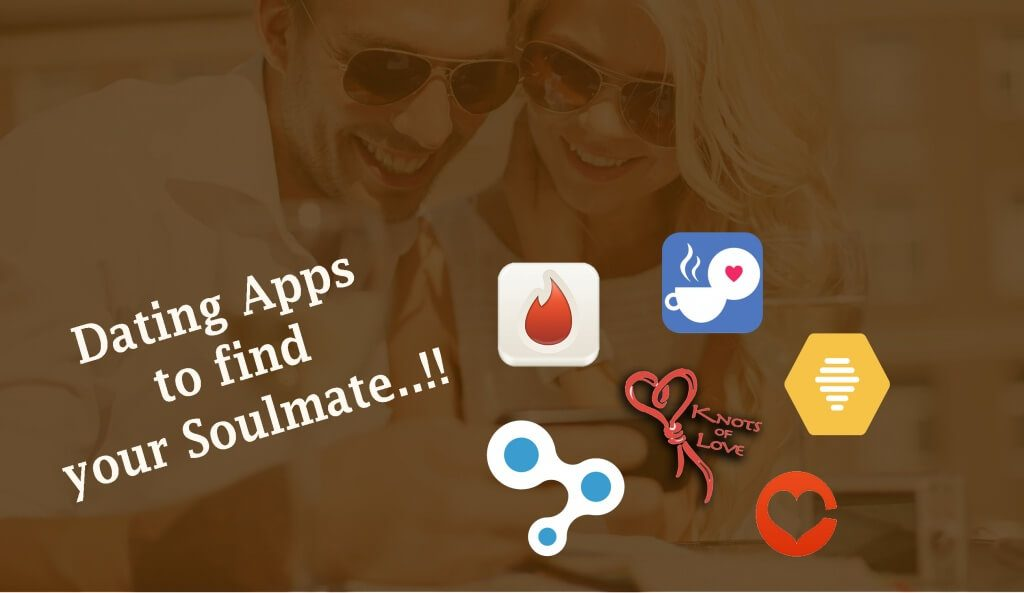 popular dating apps in europe