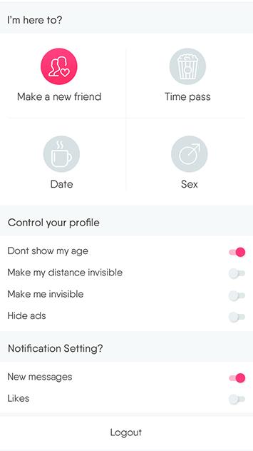 De bedste gratis dating sider