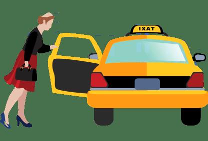 Uber Clone Script,Taxi Booking Script,Ola Clone | Appkodes