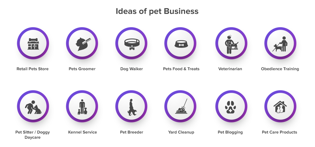 How Pet Classified Script Aids Entrepreneurs To Own online