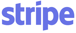 airbnb clone script - stripe system