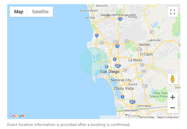 App-like-airbnb-map