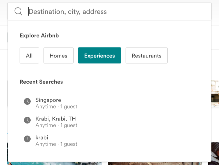 location-based-search-app-like-airbnb