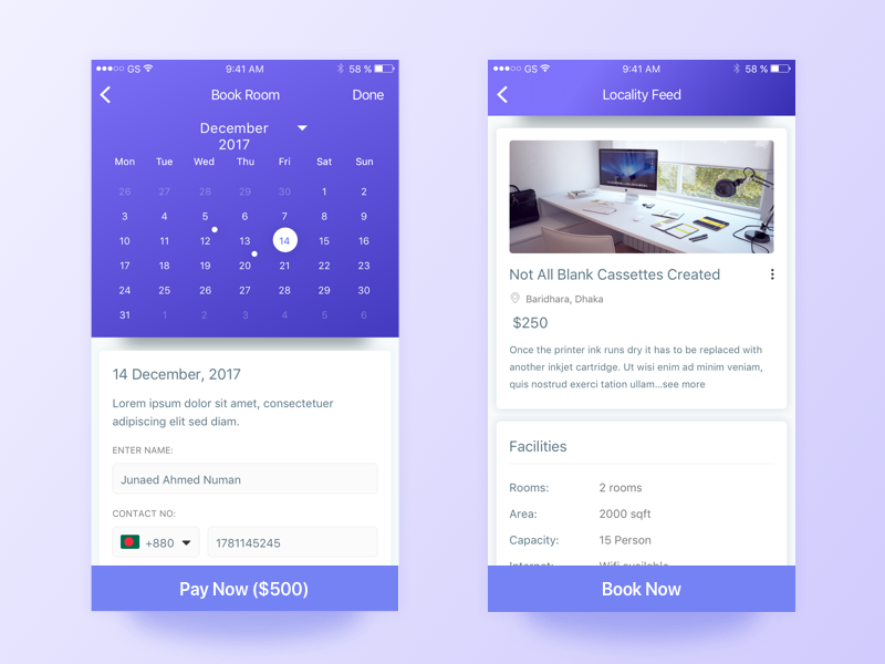 meeting_room_booking_app_like_airbnb