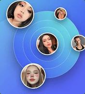 App clone