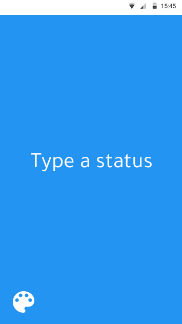 Status_page_type