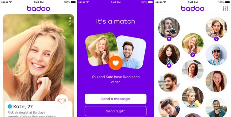 Badoo-Dating-App-Review