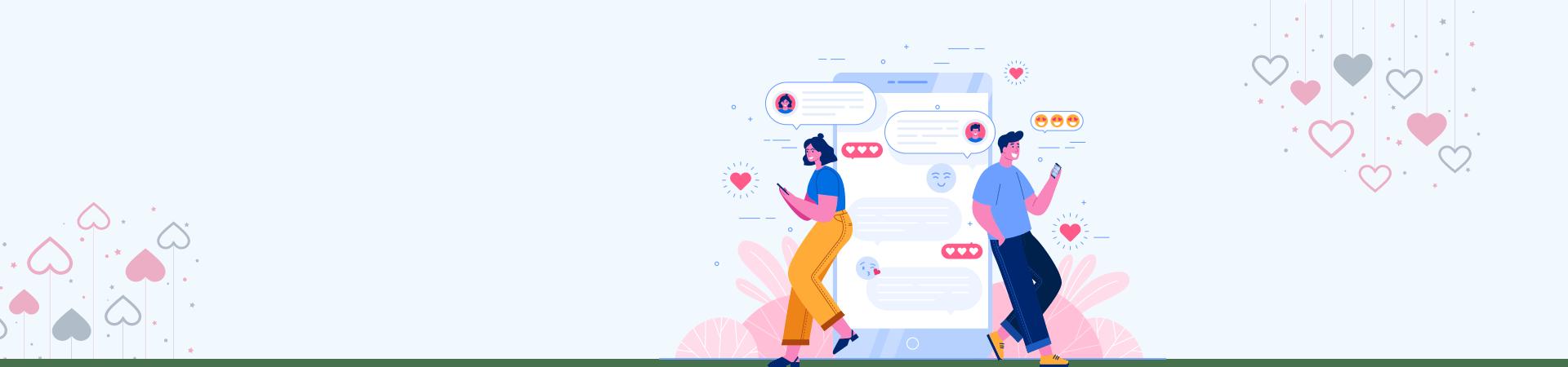 Dating Script | Customizable Dating Script - Appkodes