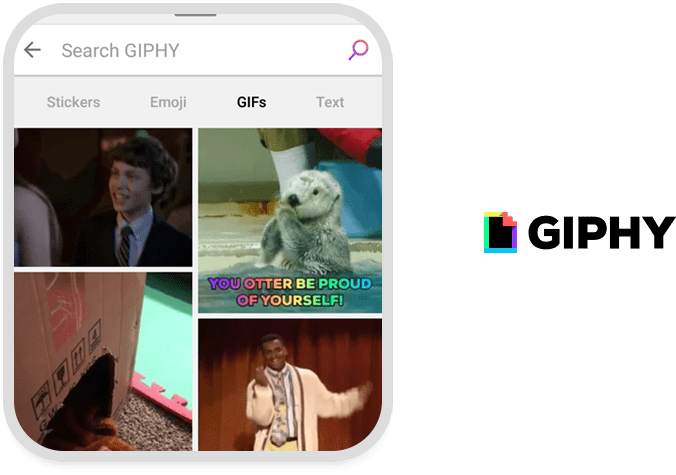 giphy_integration