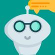 Chat App Script