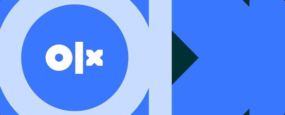 olx clone