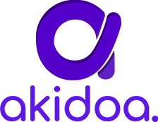 telemedicine script