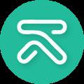 Joysale-logo