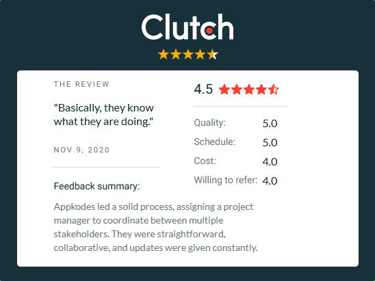 https://appkodes.com/wp-content/uploads/2021/07/clutch_review.png