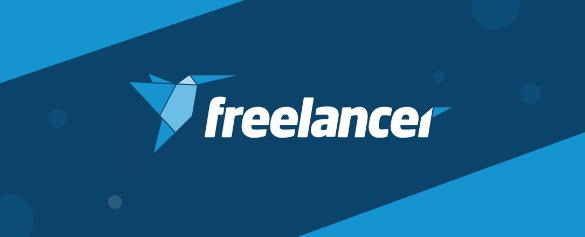 Freelancer clone
