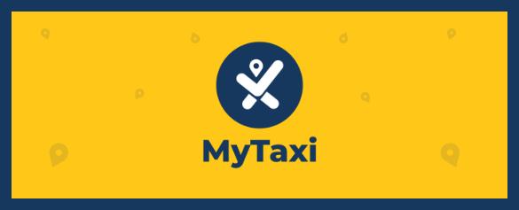 mytaxi clone