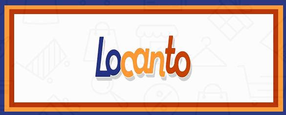 locanto like app script